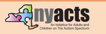 nyacts -Adults and Children on The Autism Spectrum